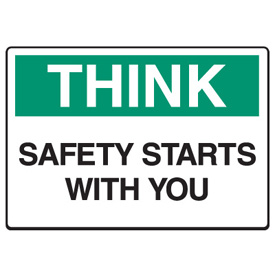 WORKPLACE-SAFETY-SIGNS-63762-ba.jpg
