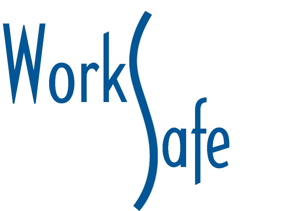 WorkSafe1.jpg