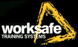 WorkSafe_Training_logo.jpg