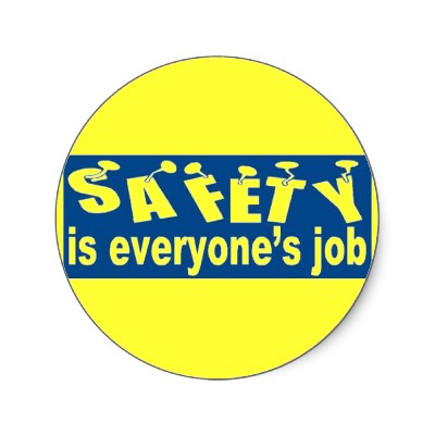 safety_is_everyones_job_round_sticker-p217960149502009228en8ct_400.jpg