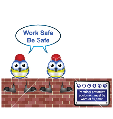 workers-work-safe-vector-958998.jpg