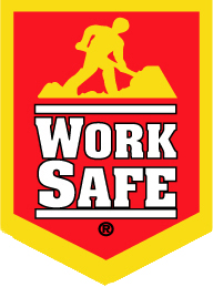 worksafe_logo_no_white.jpg
